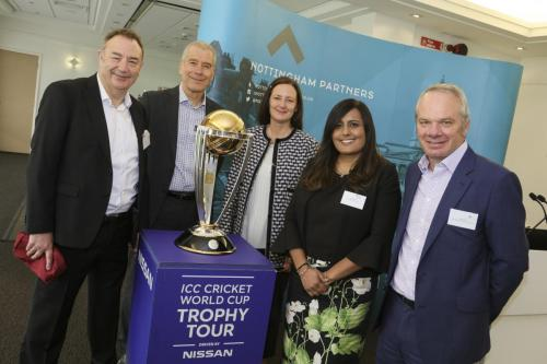 0010_NOTTINGHAM PARTNERS CRICKET WORLD CUP BREAKFAST_ TRENT BRIDGE_20190423_NH1_0010